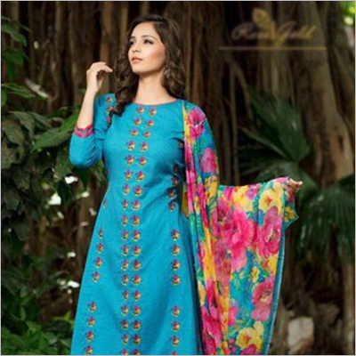 c270e57f78 Zipker Offers: Flat 50% Off + 10% Cashback on Latest Suits Zipker offers on  latest suits and Anarkalis get flat 50% off on all fashion apparels and get  10% ...