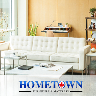 Hometown Offers Upto 70 Off On Home Furniture Fishmydeals