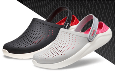 f5aed70973cea Crocs Footwear Offer  Shop New Arrivals   Best Price - FishmyDeals