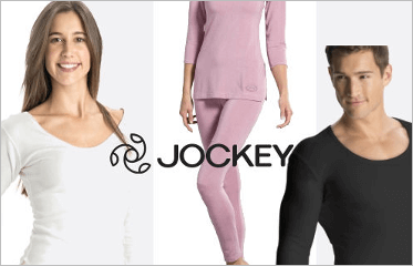 many fashionable store closer at New Arrivals Sale: Thermal Wear For Men & Women @ Jockey ...