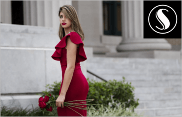 Shein Fashion Offer  Get Upto 85% Off on Shein Fashion Shein offers upto  85% off on shein online shopping and also extra RS 200 off on your first  order. e09059548b