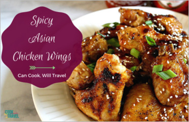 Spicy Baked Chicken Wings Starts At Rs 169 Pizza Hut Fishmydeals