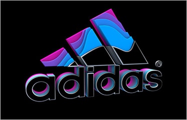 Adidas Offers India, Promo Codes, Coupons, Deals 2018