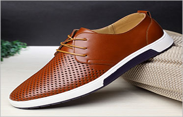 limeroad offers shoes