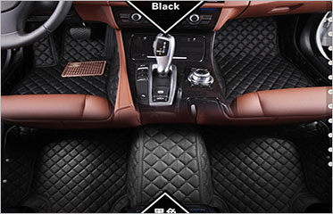 101f40178 Car Floor Mats Sale  Avail Upto 65% Discount Car Floor Mats Sale  Avail Upto  65% Discount. The Offers are applicable to all TVsa accessories and auto  parts. ...