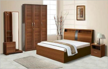 Furniture Flash Sale Offer Get Upto 70 Extra 5 Off At Hometown