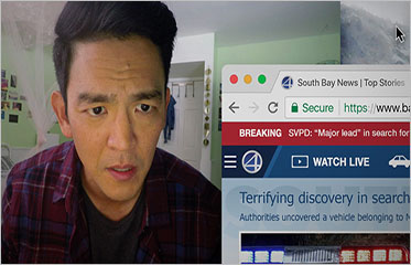 97d9be904d3 Searching Movie Tickets  Get Flat 10% Cashback Searching Movie Tickets  Get Flat  10% Cashback. Searching is a 2018 American thriller film directed by Aneesh  ...