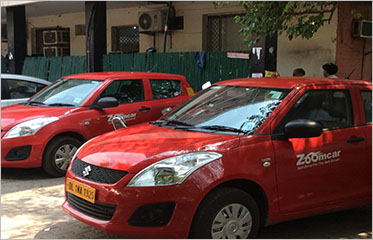 Zoomcar Coupons Offers On Self Car Rentals 50 Off 2018 Fishmydeals