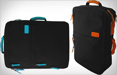 850d152fbe Backpacks & Luggage bags Offer: Get Upto 45% Off + Flat 35% Cashback  Backpacks & Luggage bags Offer: Get Upto 45% Off + Flat 35% Cashback.